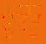 Logo: Stowarzyszenie Przyjaciół Integracji-KRS 0000 102 130