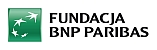 Partner: Fundacja BNP Paribas