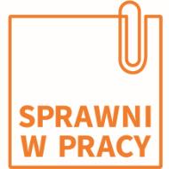 sprawniwpracy.com